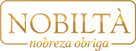 nobilta logo