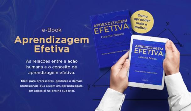 celular-banner-aprendizagem-efetiva.jpg