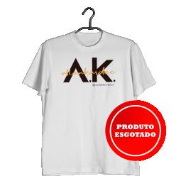 01-camiseta-ak-branca-frente-esgotado