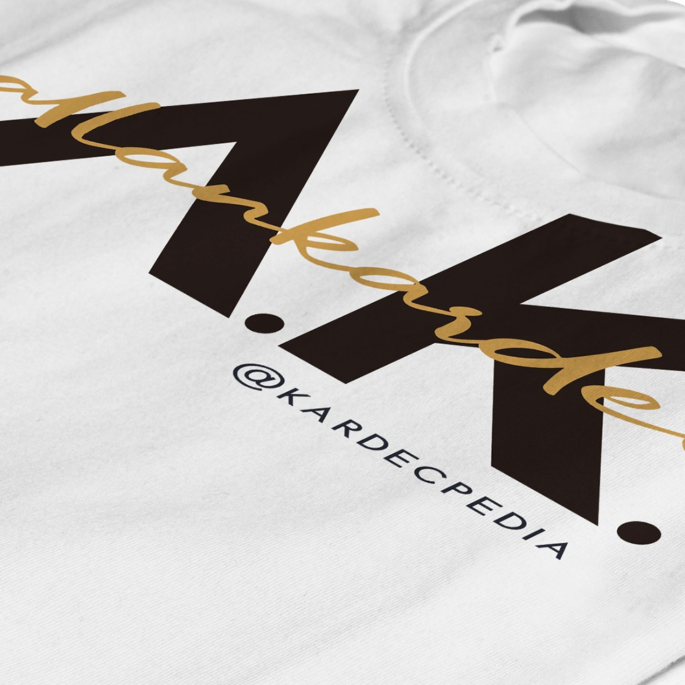 01-camiseta-nobilta-branca-detalhe