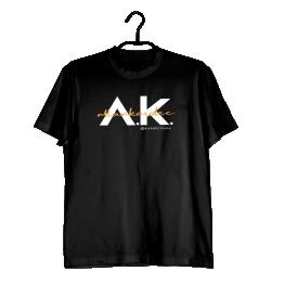 01-camiseta-nobilta-preta