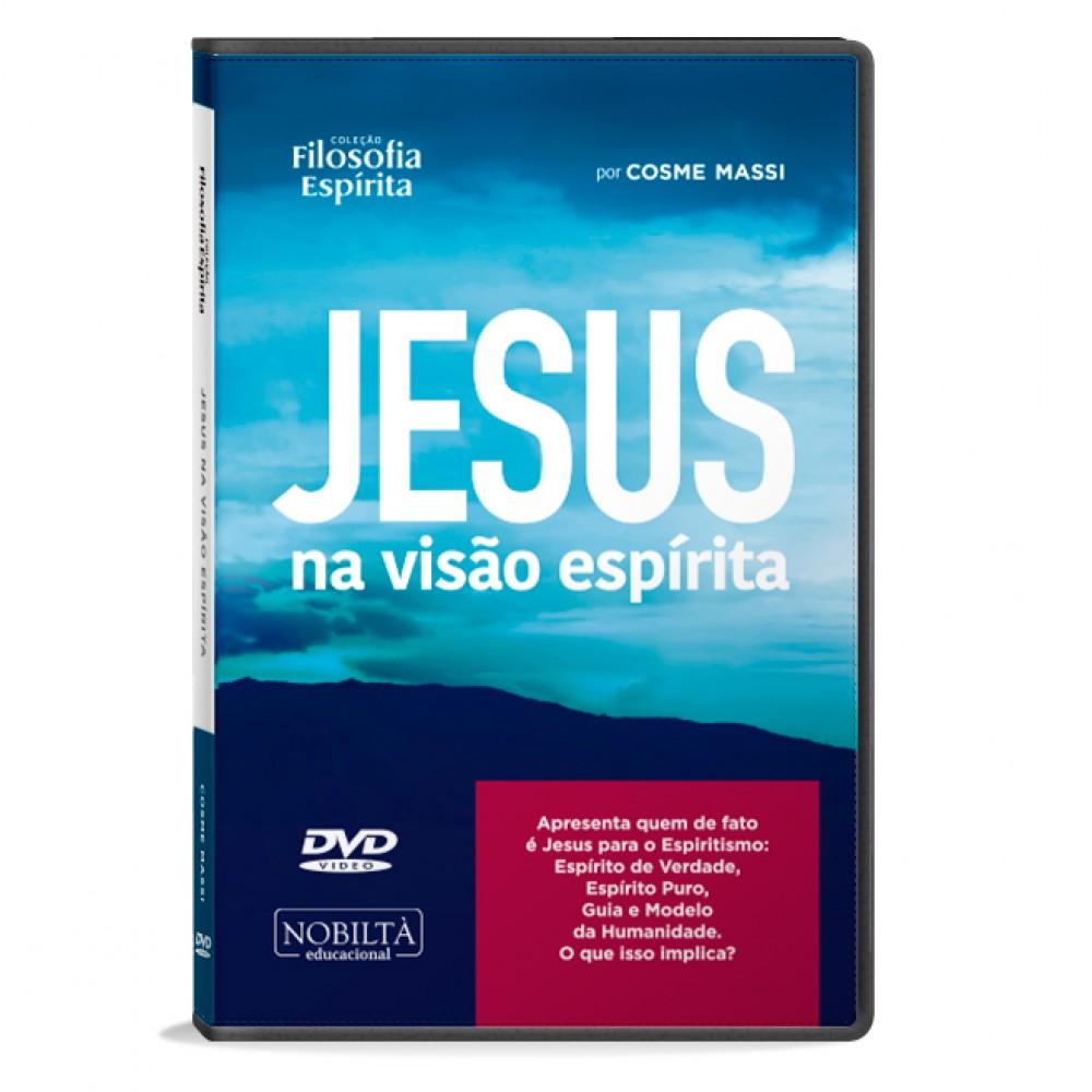 21-JESUS-FRENTE