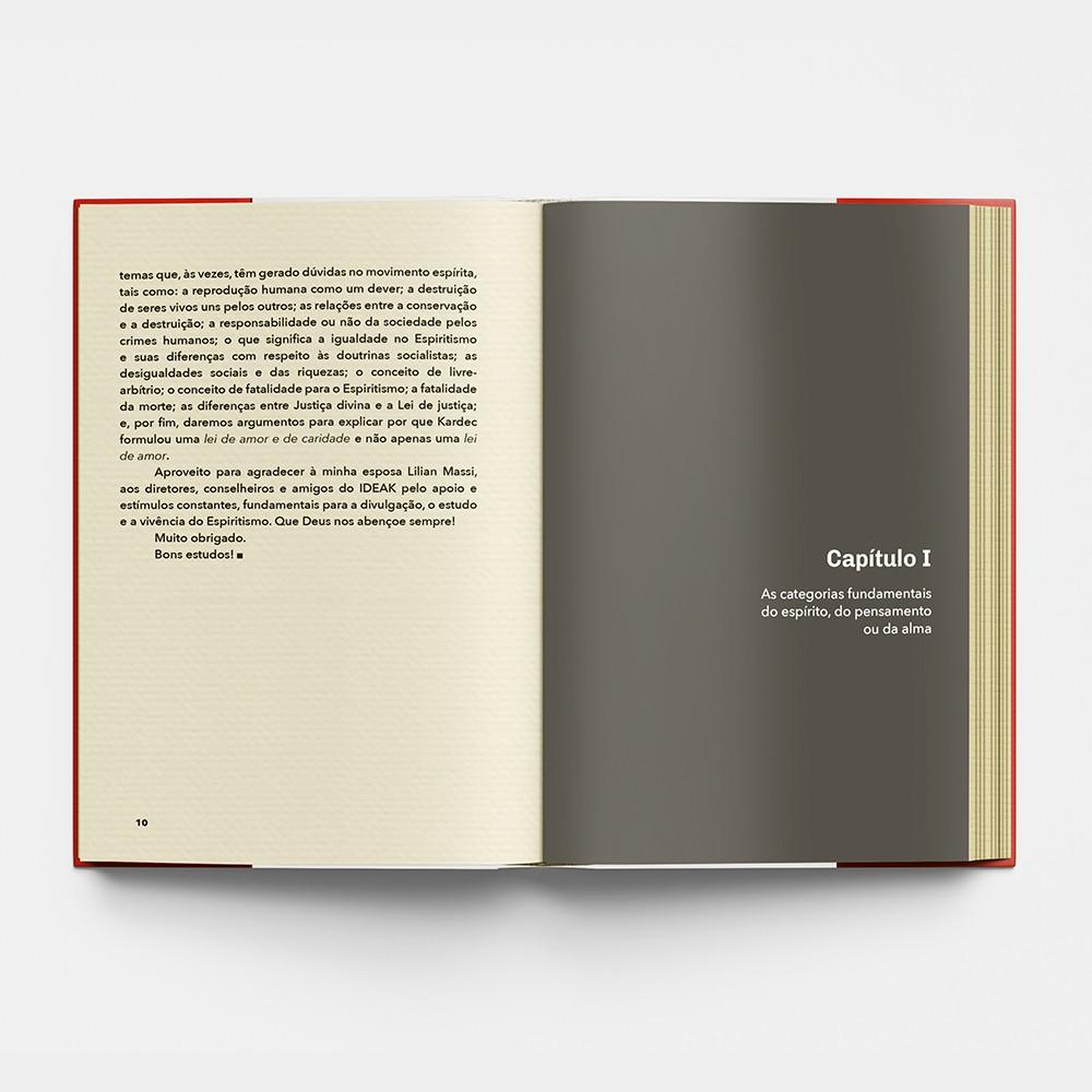4-livro-leis-naturais-cosme-massi