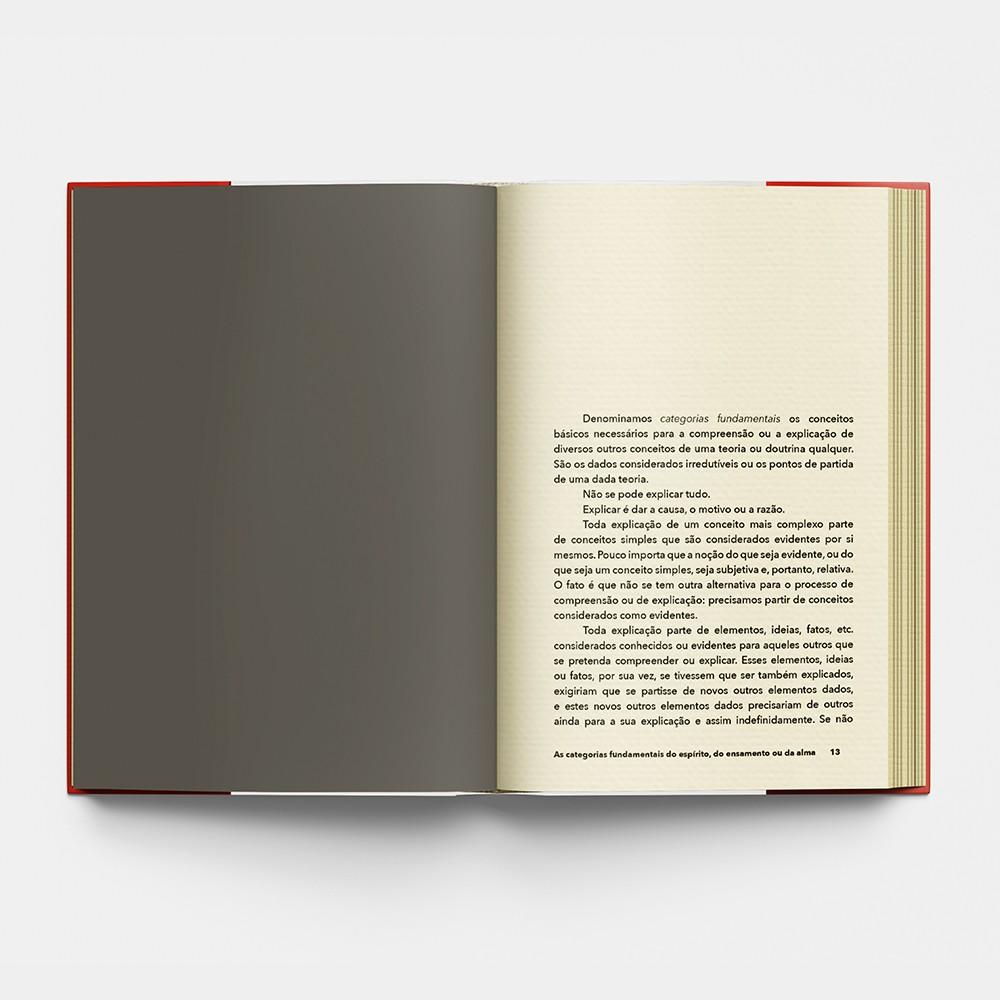 5-livro-leis-naturais-cosme-massi
