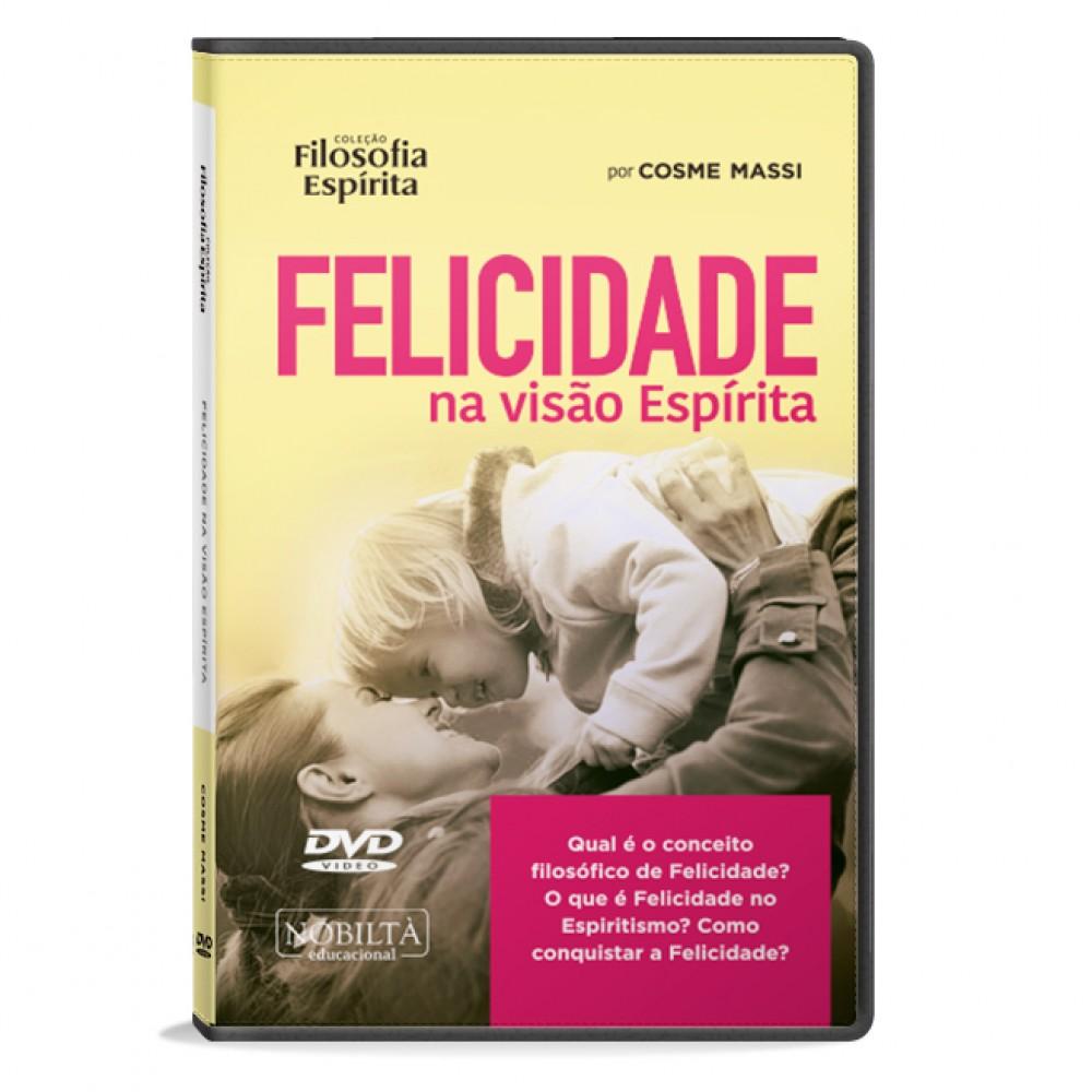 7-FELICIDADE-FRENTE