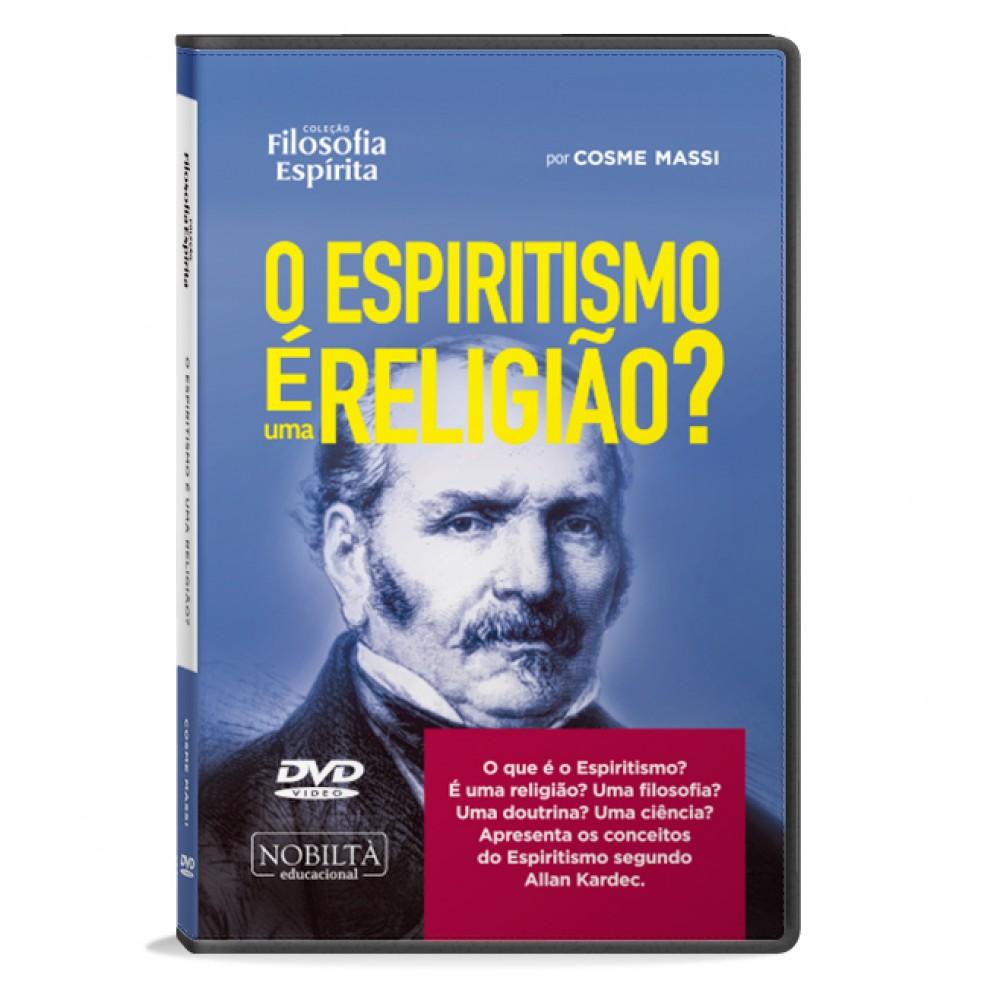 8-ESPIRITISMO-RELIGIAO-FRENTE