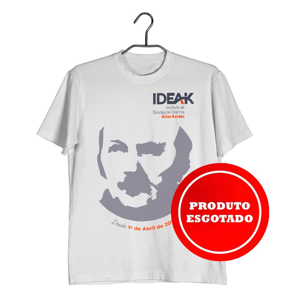camiseta-esgotado-IDEAK-lancamento
