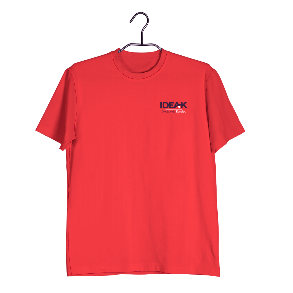 camiseta-ideak-coral-frente