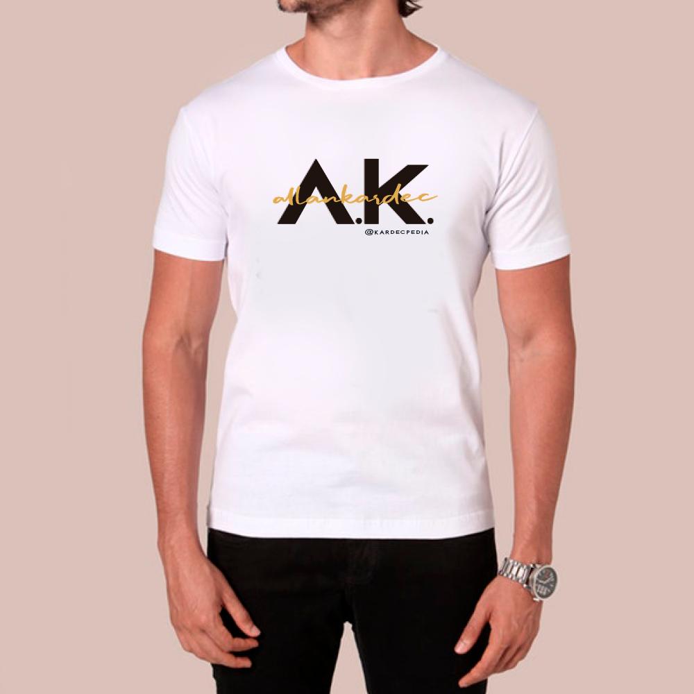 camiseta-nobilta-branca-modelo