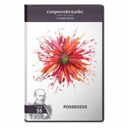 dvd-possessos