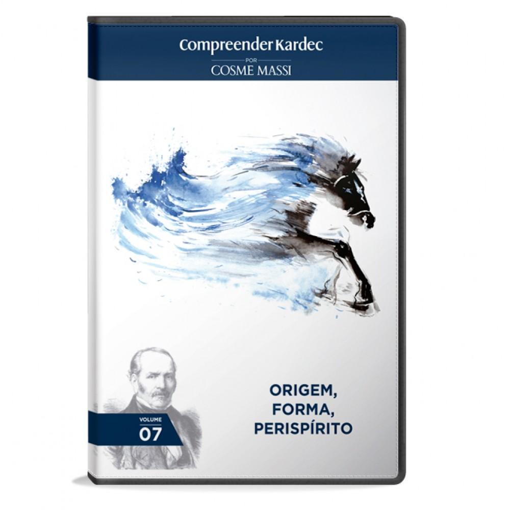 dvd-vol-07