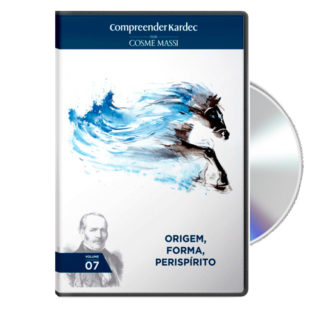 dvd-vol-07-nobilta