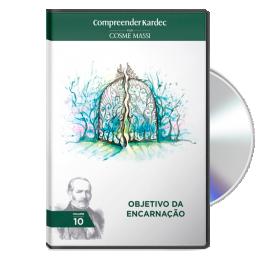 dvd-vol-10-dvd