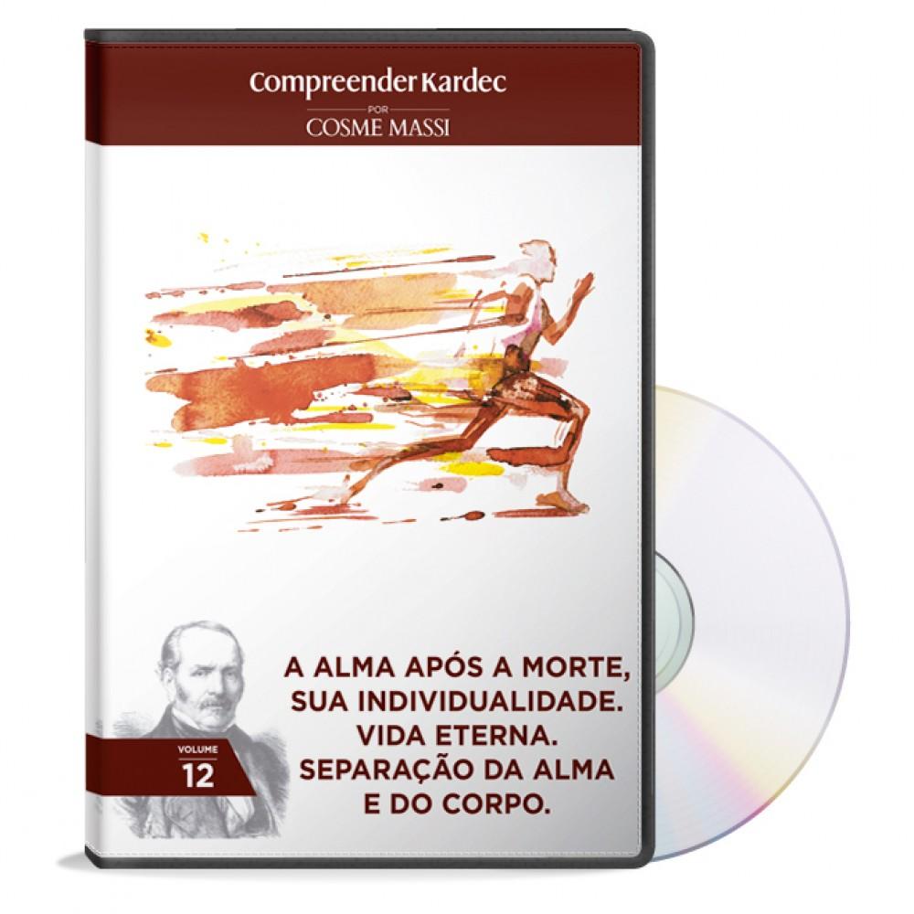 dvd-vol-12