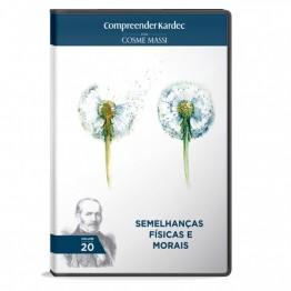 dvd-vol-20-4
