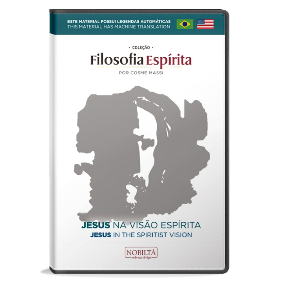 dvd-vol-20-jesus-bilingue
