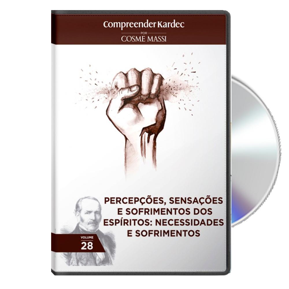 dvd-vol-28-nobilta