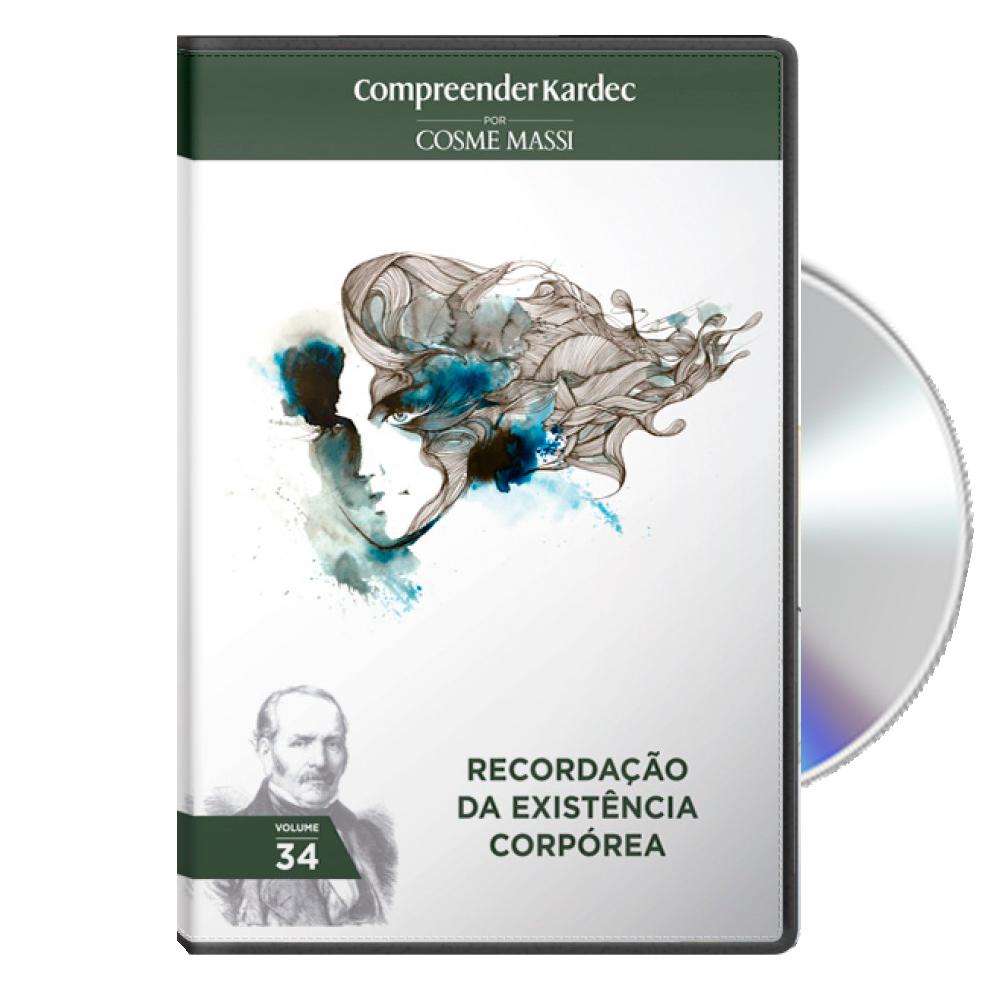 dvd-vol-34-nobilta