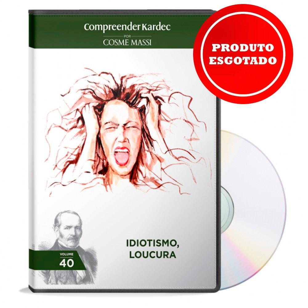 dvd-vol-40-esgotado