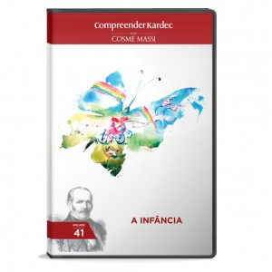dvd-vol-41