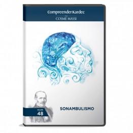 dvd-vol-48