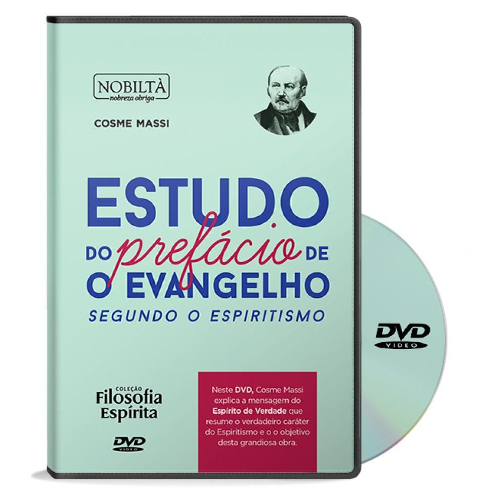 dvd-vol-novo_prefacio