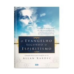 evangelho_livro