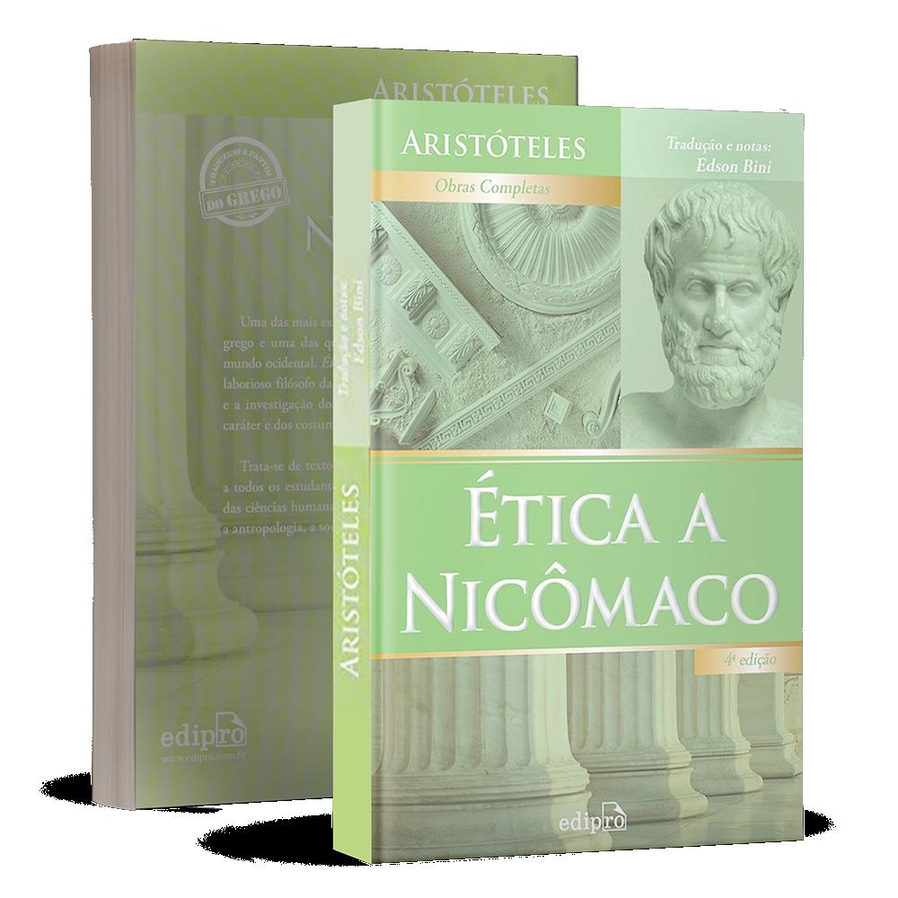 livro-etica-nicomaco