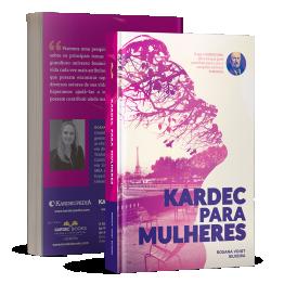 livro-kardec-mulheres