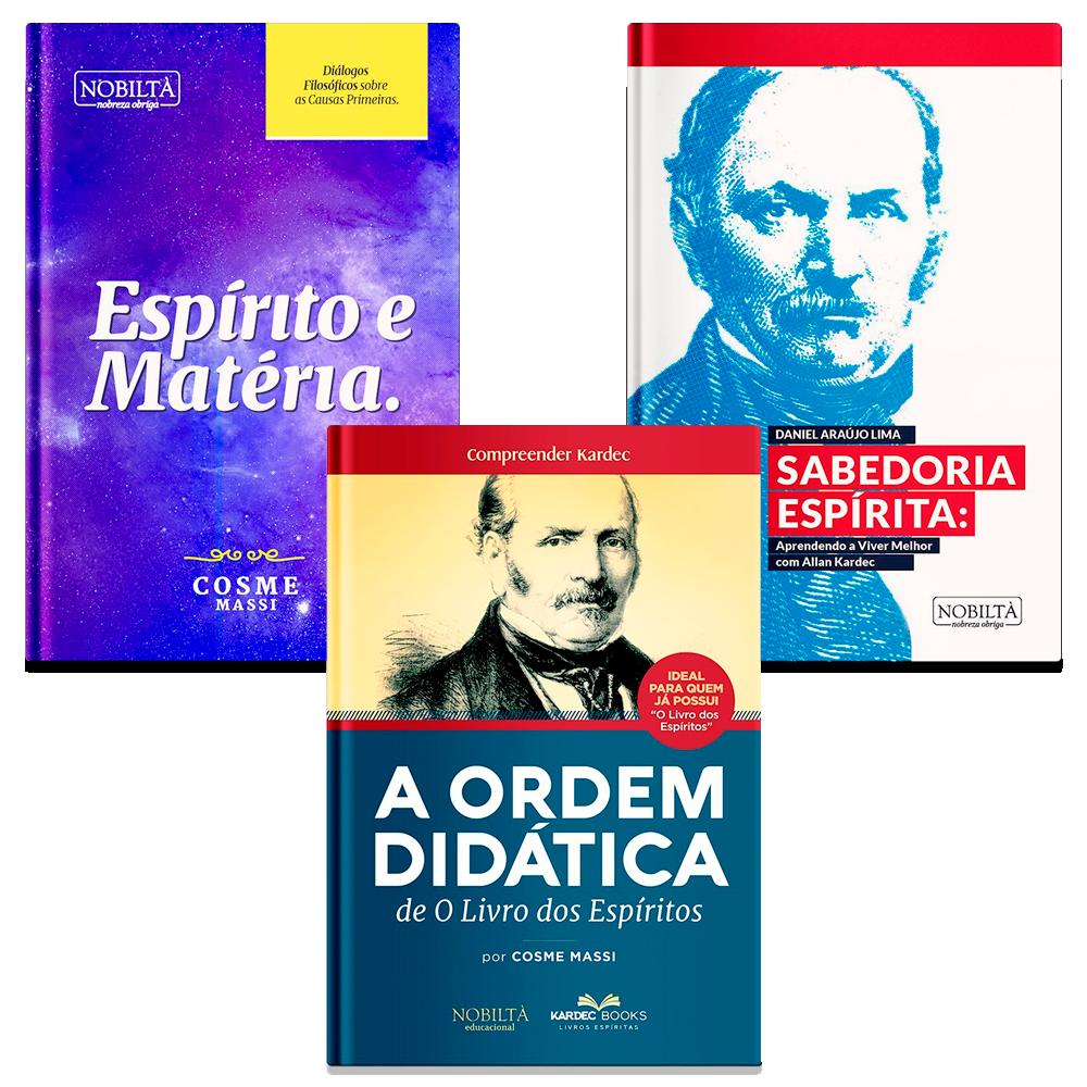 livro-kit-livro-dvd-kit-9683
