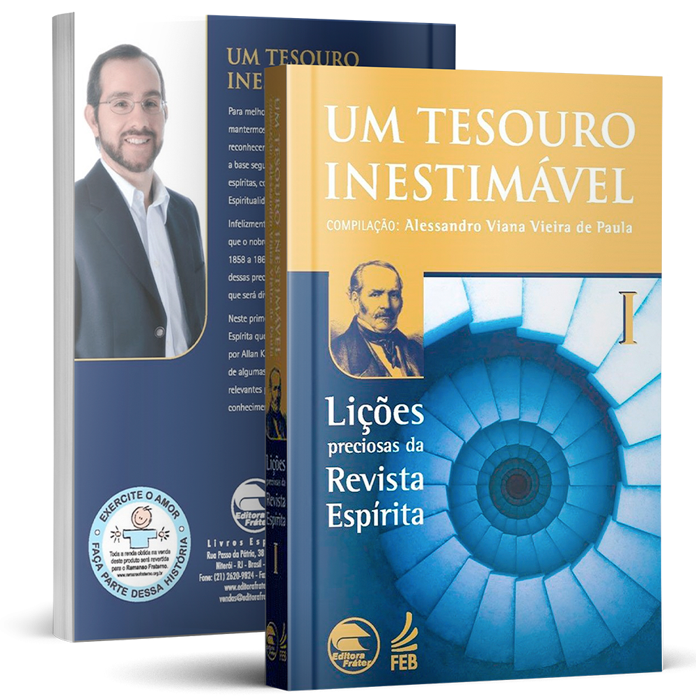 livro-tesouro-inestimavel1