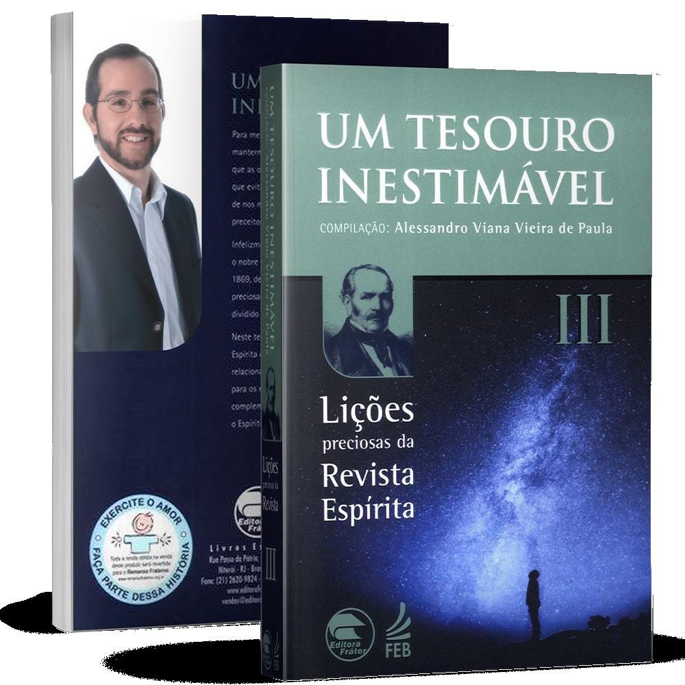 livro-tesouro-inestimavel3
