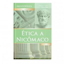 LIVROS-etica-a-nicocaco-2
