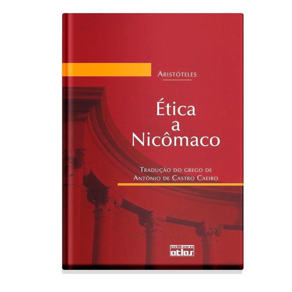 LIVROS-etica-a-nicocaco