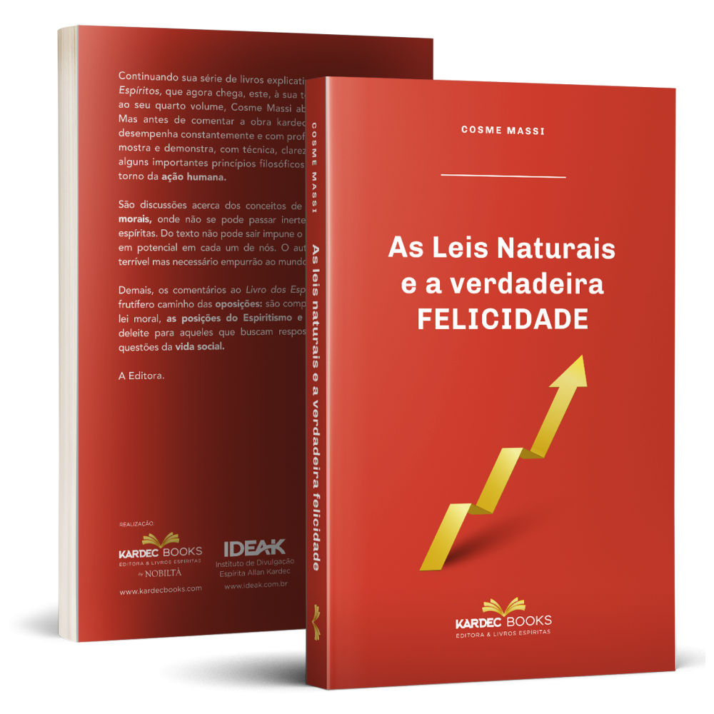 mockup-As-LeisNaturais-oficial