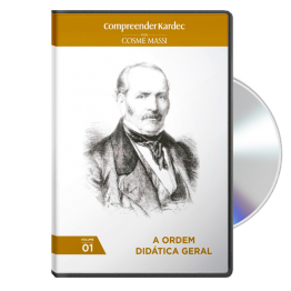 ordem-didatica-geral-dvd